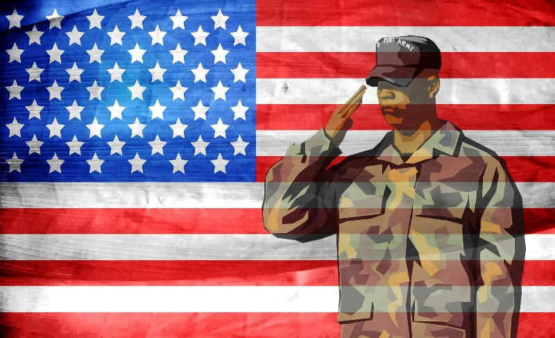 Why Do Veterans Make Great Business Owners?