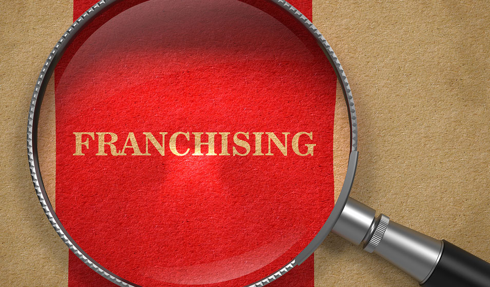 Available Franchises - Franchise Matchmakers