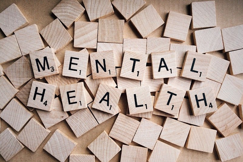 Mental Health Tips for Franchise Owners
